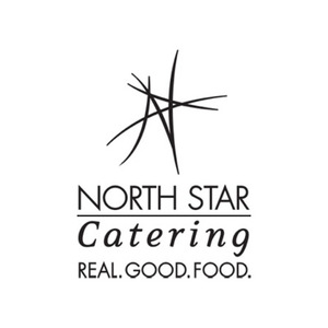 north-star-catering-logo.jpg