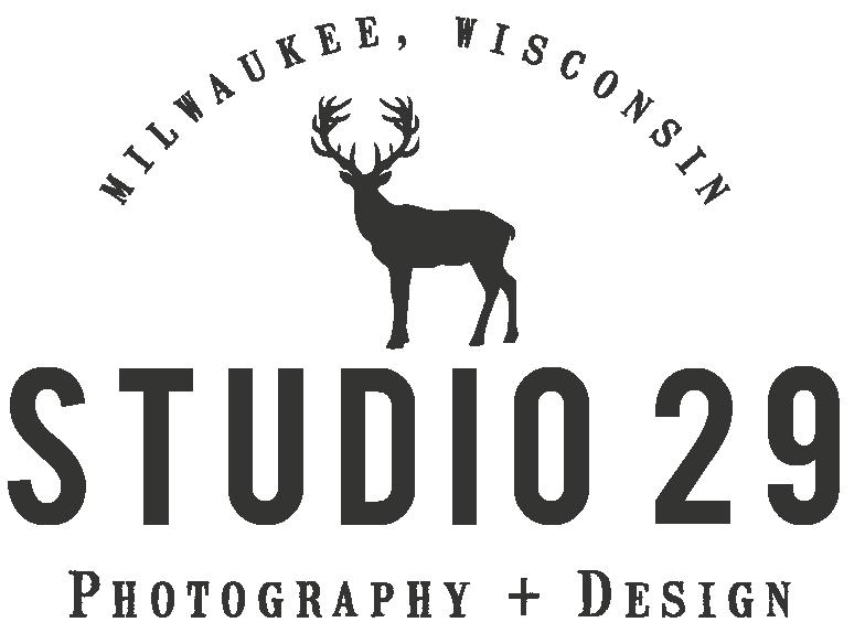 Studio29Logo.png