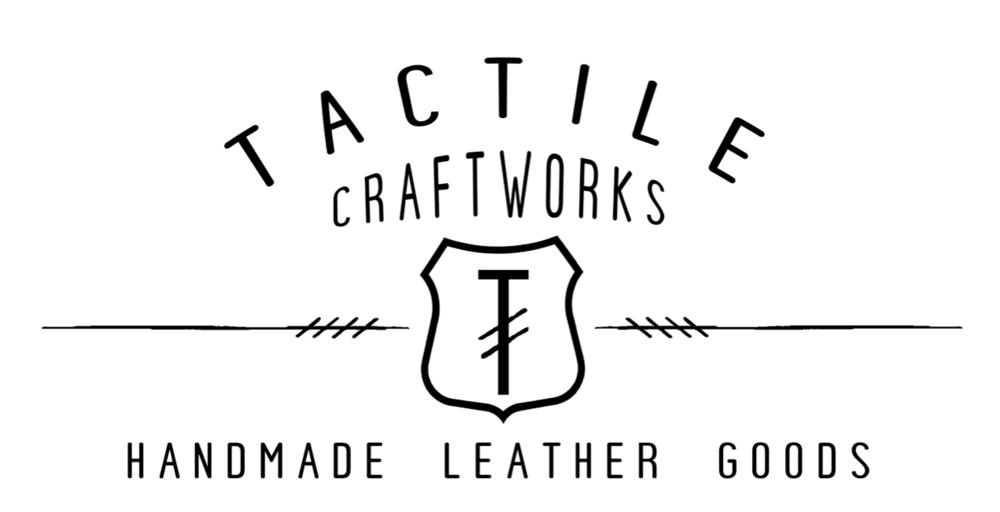 tactile-craftworks.png