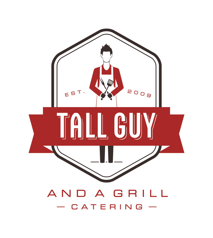 tall-guy.jpeg