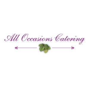 all-occasions-catering-logo.jpg