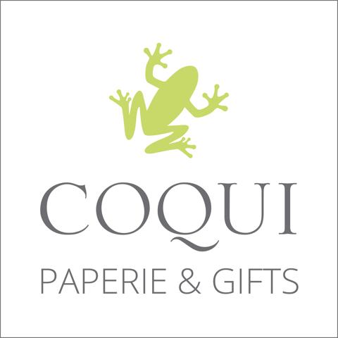 final coqui boutique logo.png