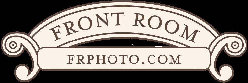 Brown Logo Filled-2.png