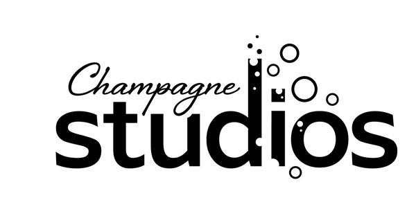 Champagne-Studios-Logo_B-1.jpg