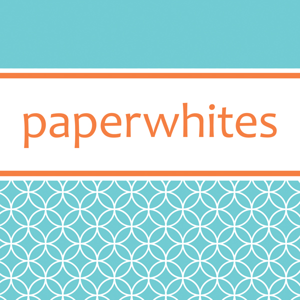 Copy of http://paperwhites-invitations.com
