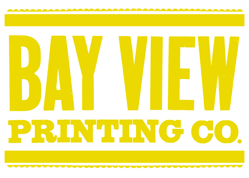 bayview-printing-co.jpg