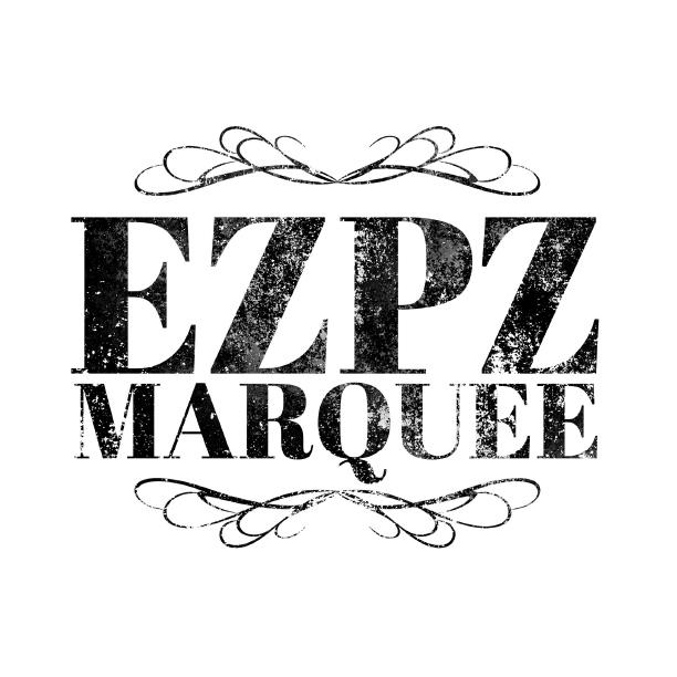 EZPZ-Logo-PDF.jpg