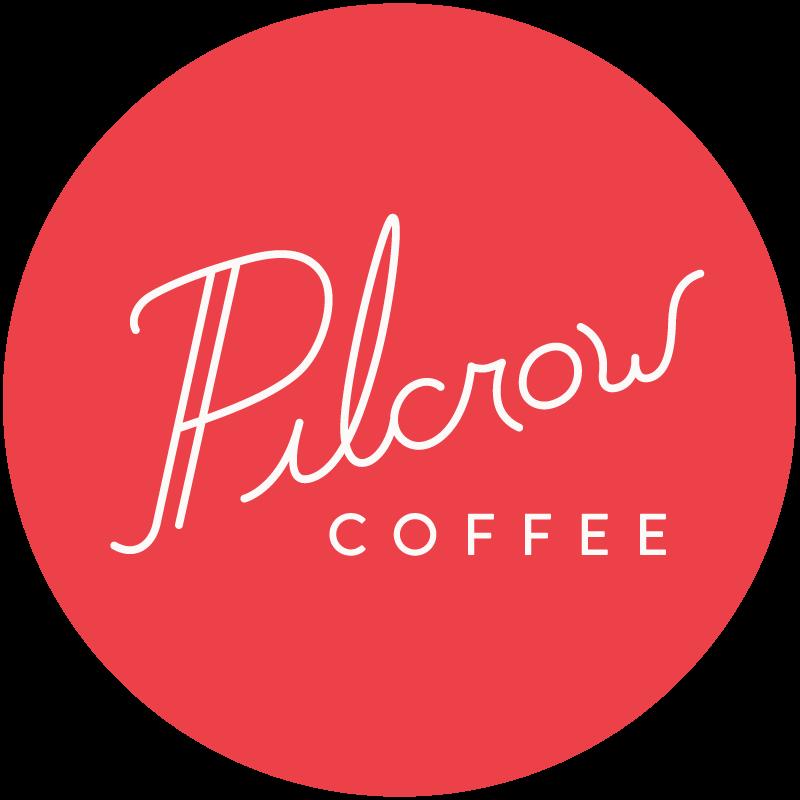 pilcrow_logo-1.png