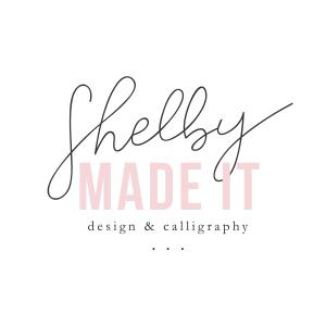 Shelby-Made-It-Logo.jpg