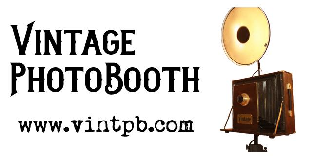 Vingage Logo 2017 copy.jpg