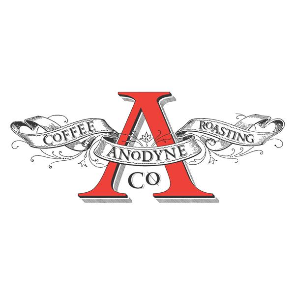 anodyne-logo_white-banner.jpg