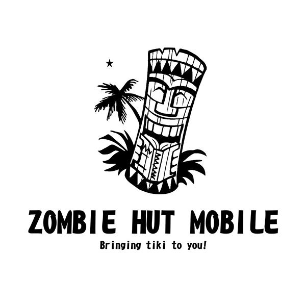 zombie-hut-mobile.jpg