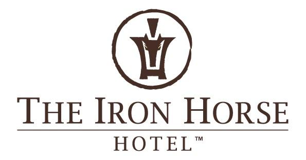 IHH Logo with Wording.jpg