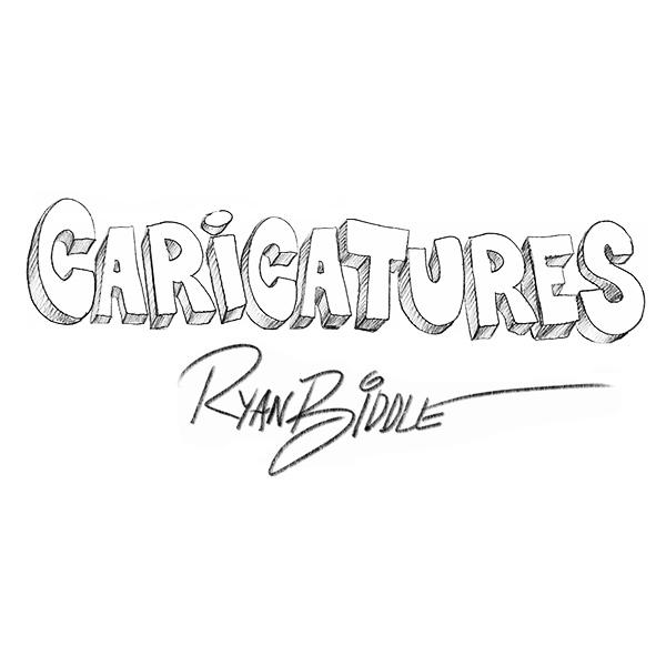 ryan-biddle-caricatures.jpg