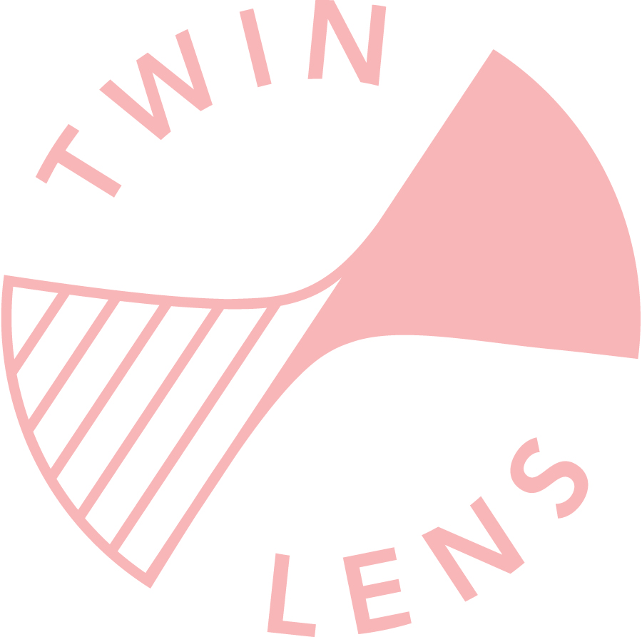 17023-twin-lens-logo-final-powder-pink.jpg