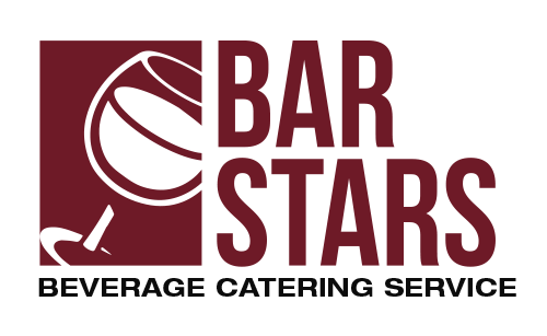 BarStars-logo-transparent-dark.png