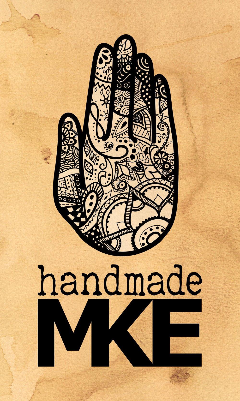 handmadeMKE_01_C.jpg