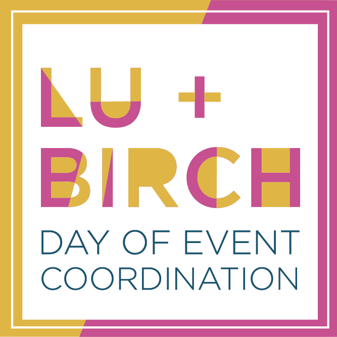 Lu+Birch_Socialprofile.png