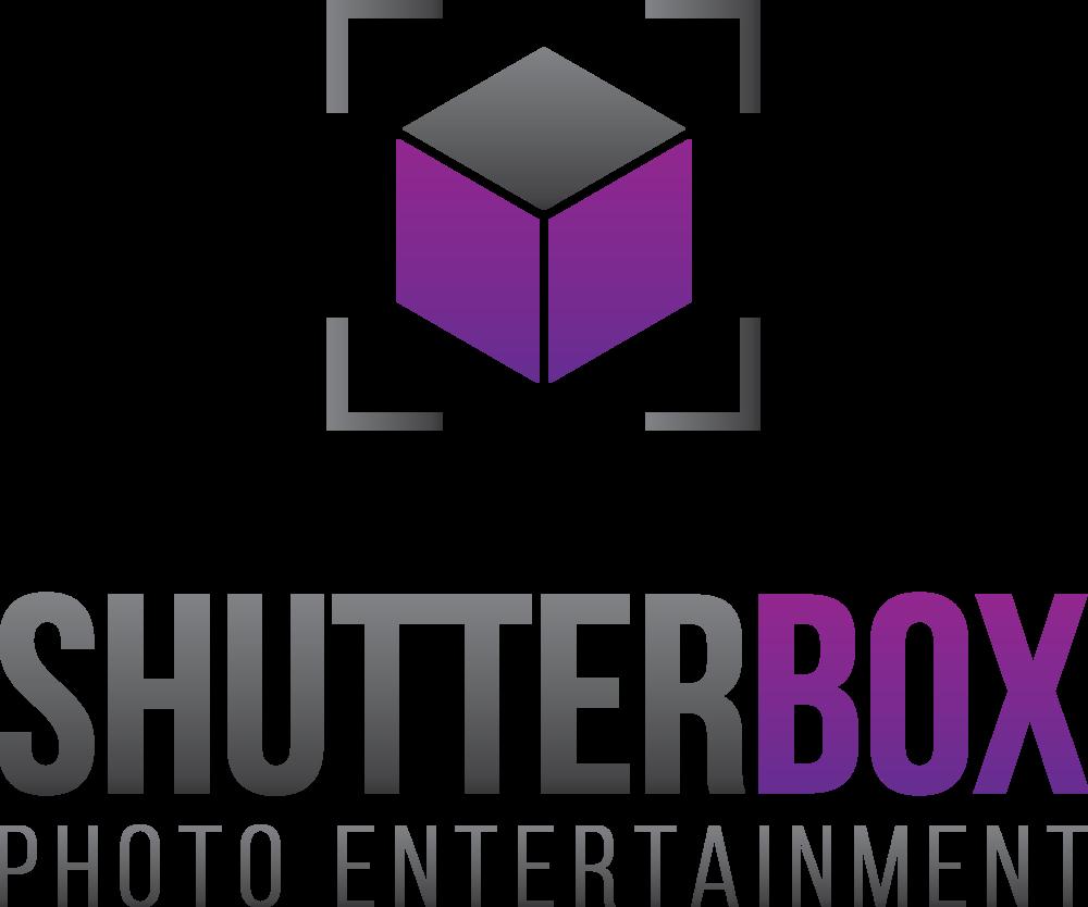SHUTTER BOX.png