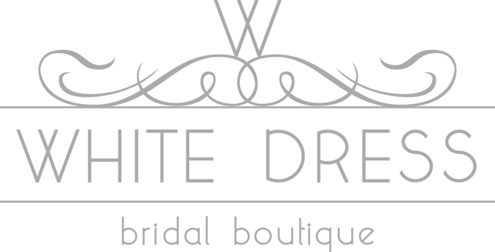 White Dress Logo- full- correct gray.png