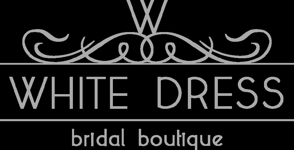 White Dress Logo- full- correct gray.png