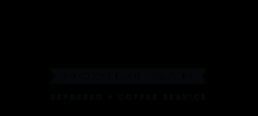 crescendo-mobile-bar-logo-dark.png