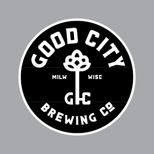 WEDMKE_good-city-brewing.jpg