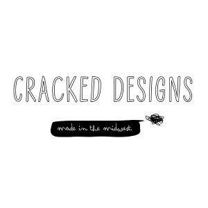 WEDMKE_cracked-designs.jpg