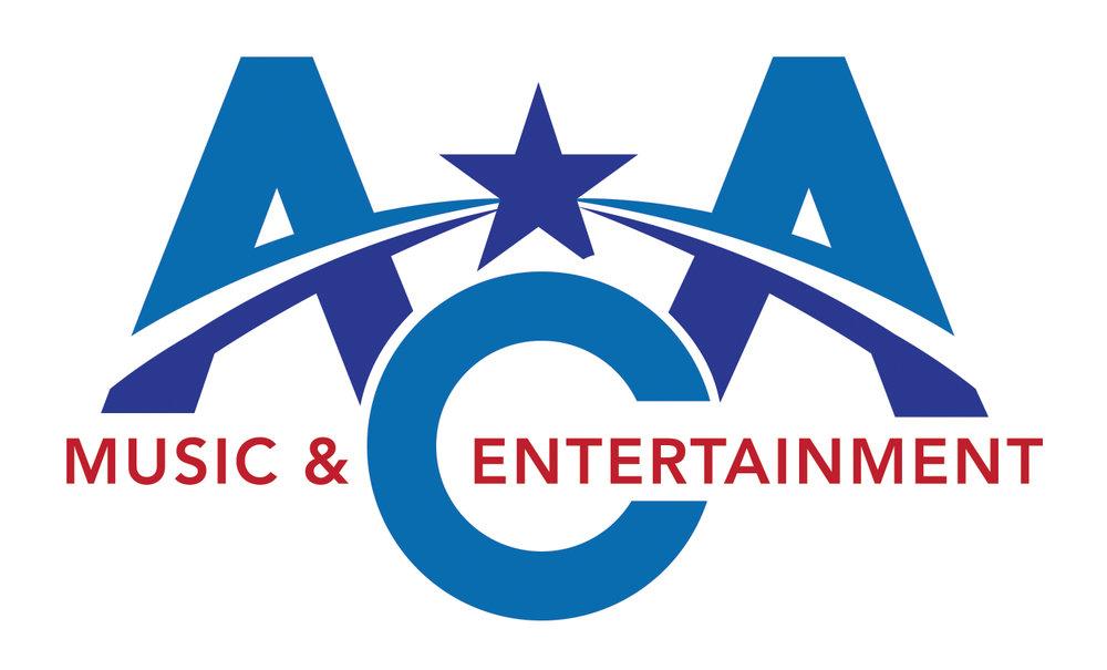 ACA-logo-RGB.jpg