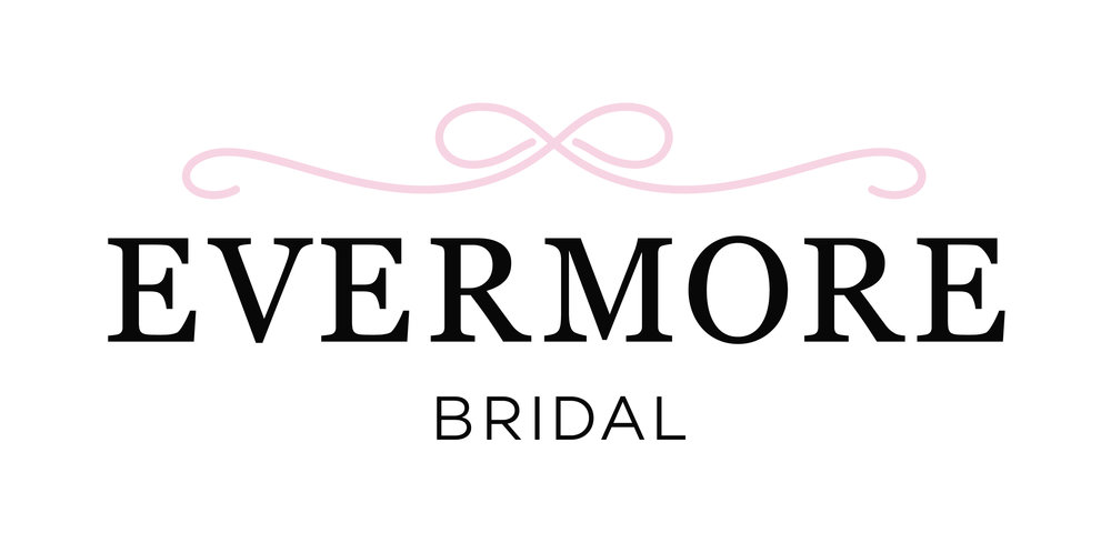 Evermore Bridal Final Logo_C.jpg
