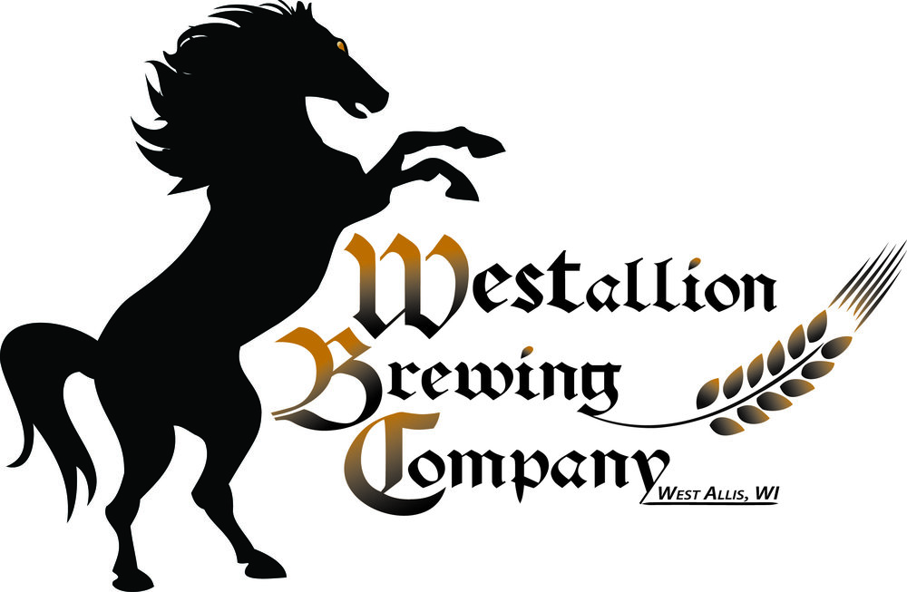 Westallion Color Logo.jpg