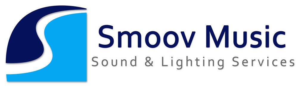 smoov_logo_new.jpg