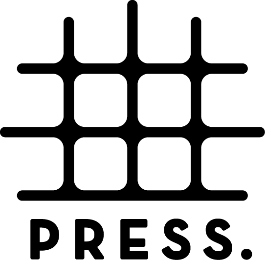 Press_transparent background.png