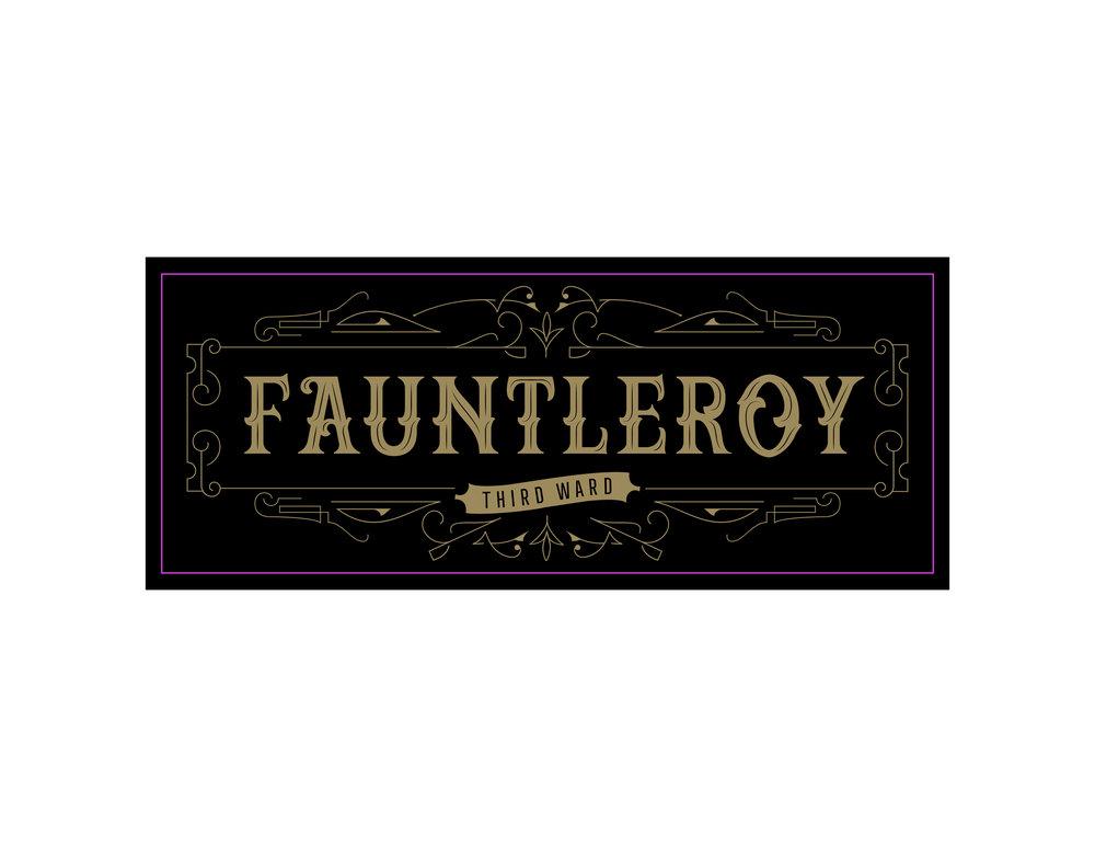 fauntleroy_7.75x3_black.jpg