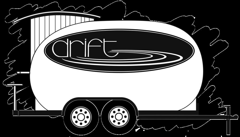 Drift Trailer Logo Graphic.png