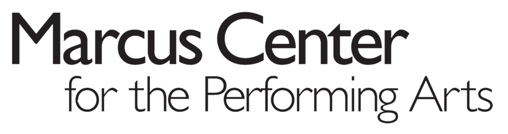 marcus-center-logo_1_orig.png