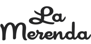 LaMerenda.png
