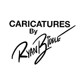 caricatures-by-ryan-biddle_160.jpg