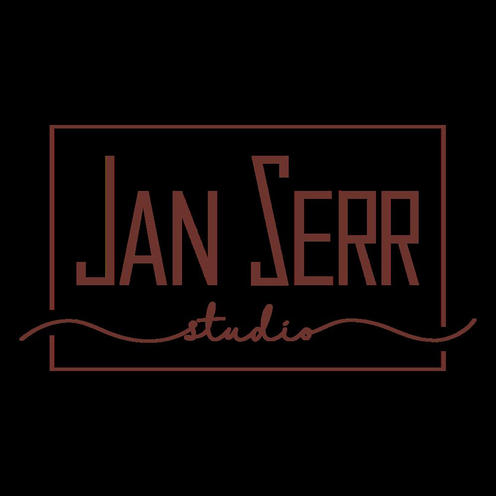 Jan Serr logo_horizontal_color.png