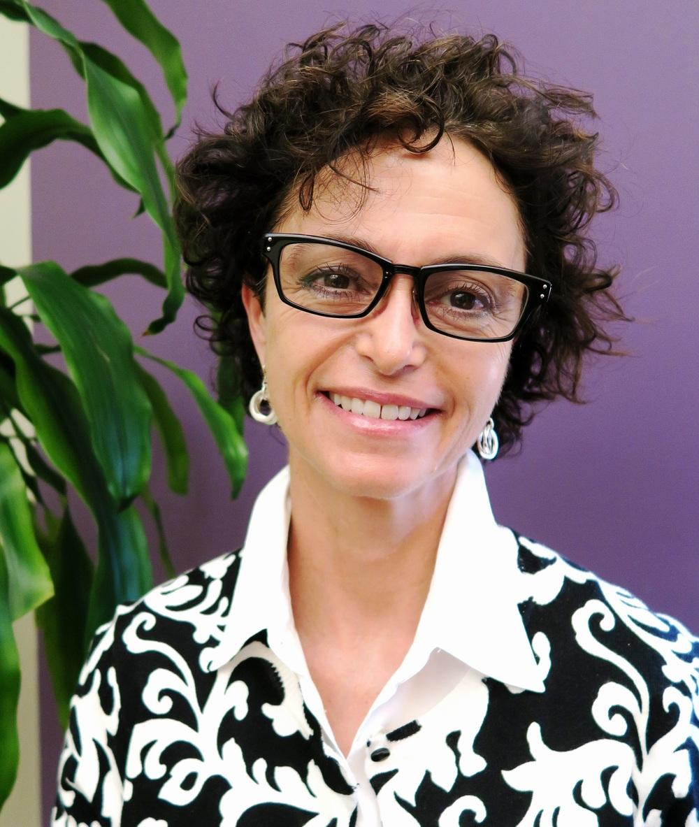 Sandra L. Levitt, MD