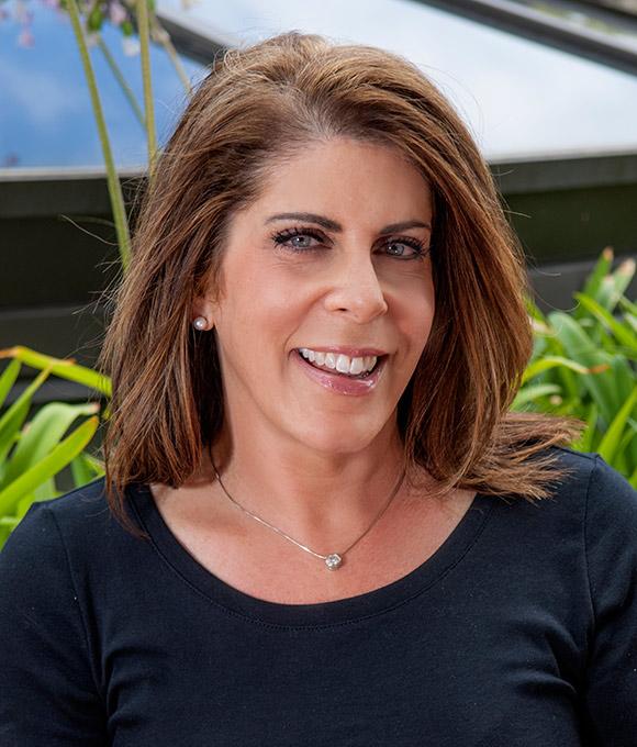 Karen Berger.JPG