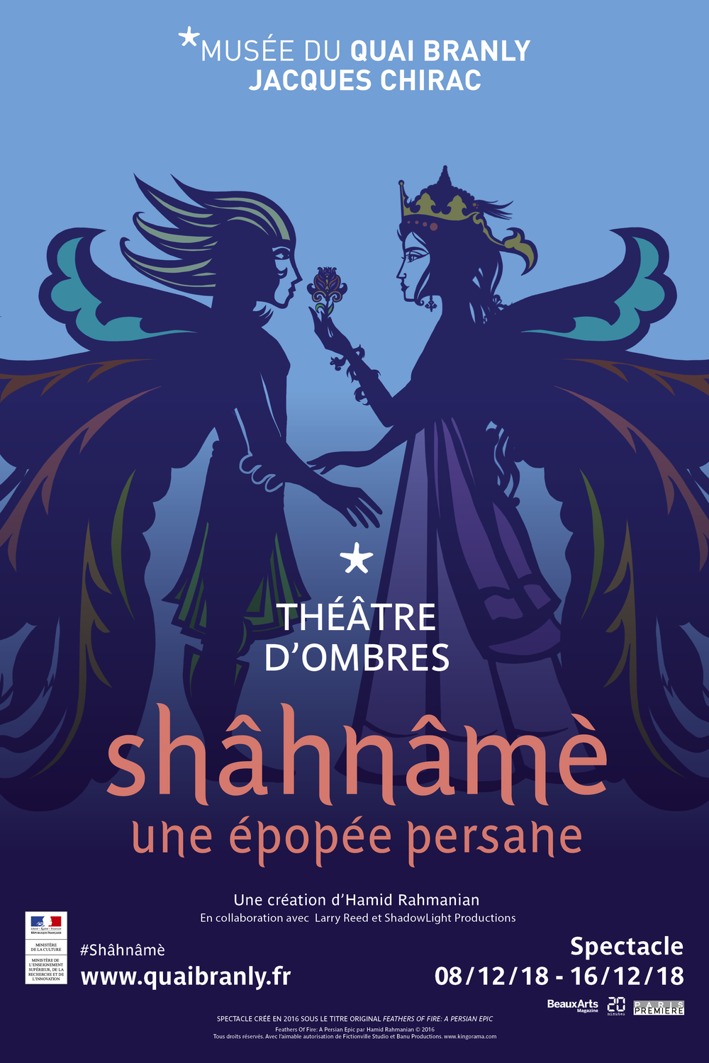 Shahname_affiche_LOGOS.png
