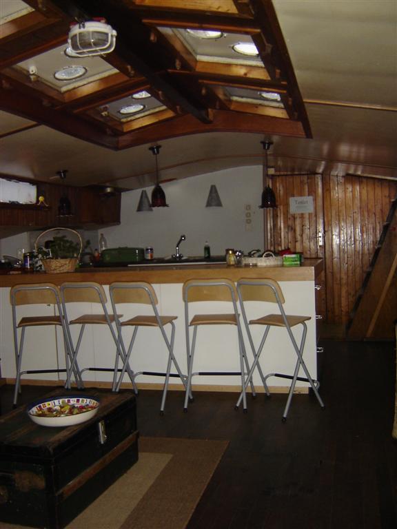 keuken 2007 (Large).jpg
