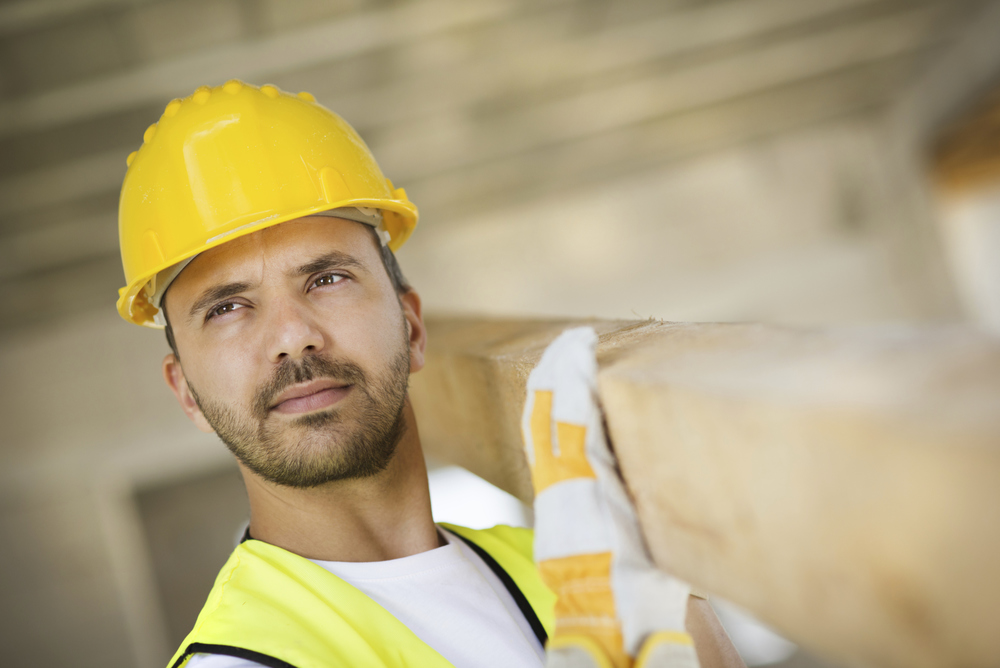 Benefits for workplace injury in San Diego.