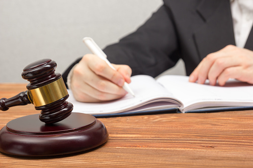 gerald-brody-law-attorney-costs-001