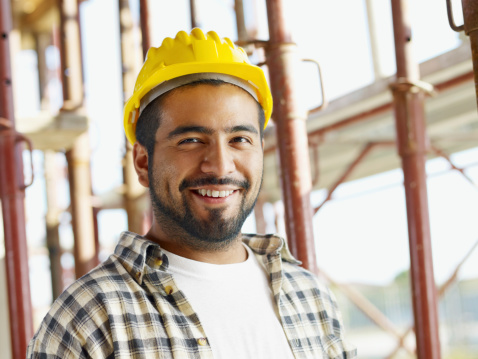San Diego Workers' Compensation Benefit Qualifications.