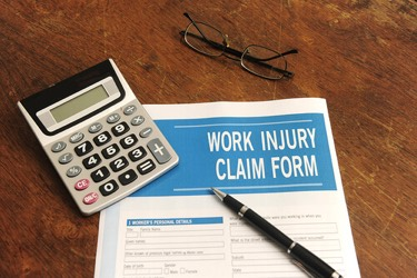 San Diego Workers' Comp