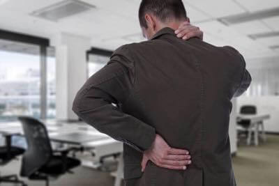 Workers compensation illness & injury San Diego.