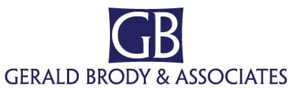 Gerald Brody Workers' Compensation Attorneys | San Diego + Imperial County