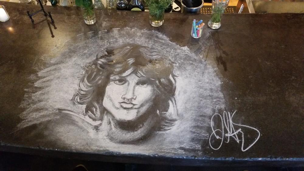 Jim Morrison.jpg